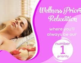#12 cho Massage advertisement - 10/08/2020 10:15 EDT bởi iYacine