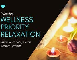 #5 cho Massage advertisement - 10/08/2020 10:15 EDT bởi LIaGomes22