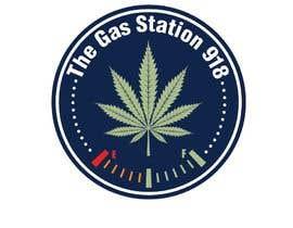 Nro 155 kilpailuun The Gas Station 918 käyttäjältä AsDesignJa