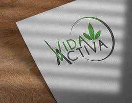 Nro 51 kilpailuun Desarrollo de Logo para tienda de productos nutricionales käyttäjältä nanofotografias