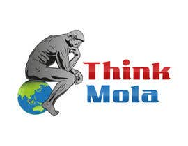 #114 for Think Mola by mwa260387