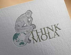 #120 for Think Mola by hresta