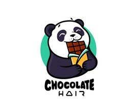 #24 para Quero uma Logo para uma marca e identidade visual. por abusaeid74