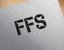 #143 cho Logo design - FFS bởi suman60