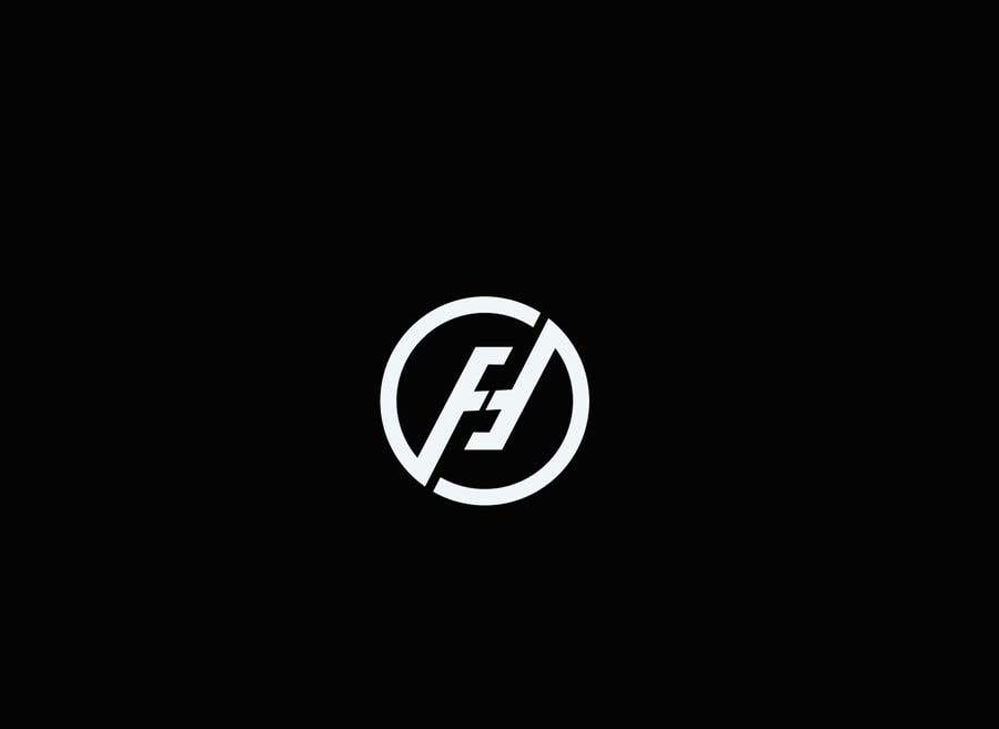Bài tham dự cuộc thi #                                        147                                      cho                                         Logo design - FFS