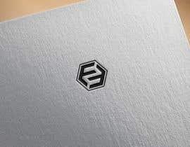 #151 cho Logo design - FFS bởi tkrl29208
