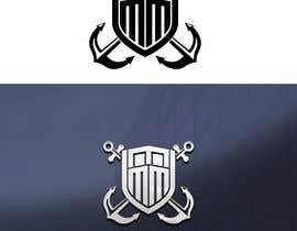 #5 for Make me a logo af mustafa8892