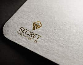 #200 para Secret Sanctuaries TX por Shafik25