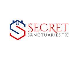 #392 para Secret Sanctuaries TX por jangiranil