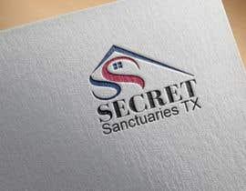 #298 para Secret Sanctuaries TX por vw8166895vw