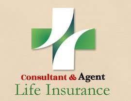 nº 6 pour Consultant & agent par anupchaturkar6