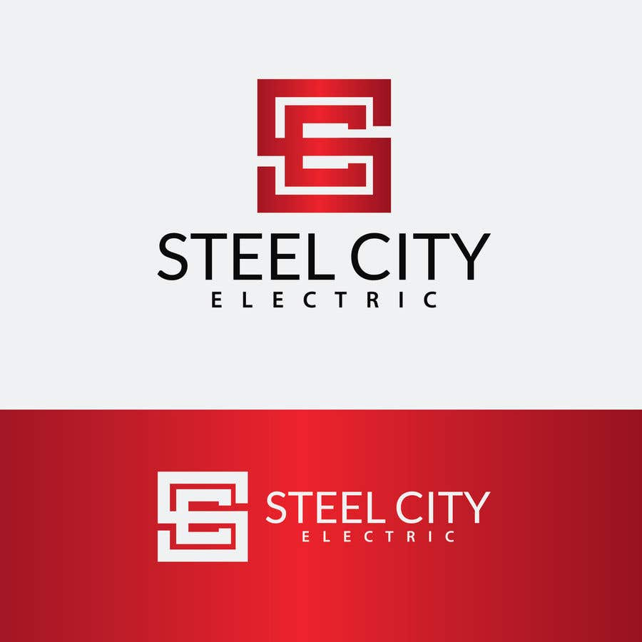 Contest Entry #                                        157                                      for                                         Design a logo for my electrical business