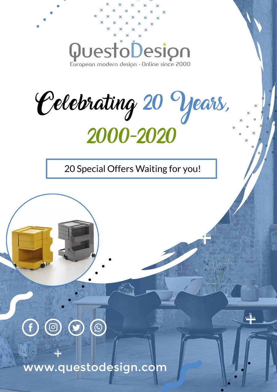 Penyertaan Peraduan #                                        31                                      untuk                                         20 years online