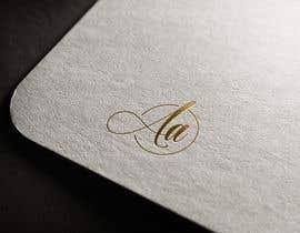 #236 cho Create Minimalist Modern Logo Design bởi gogopigeon7