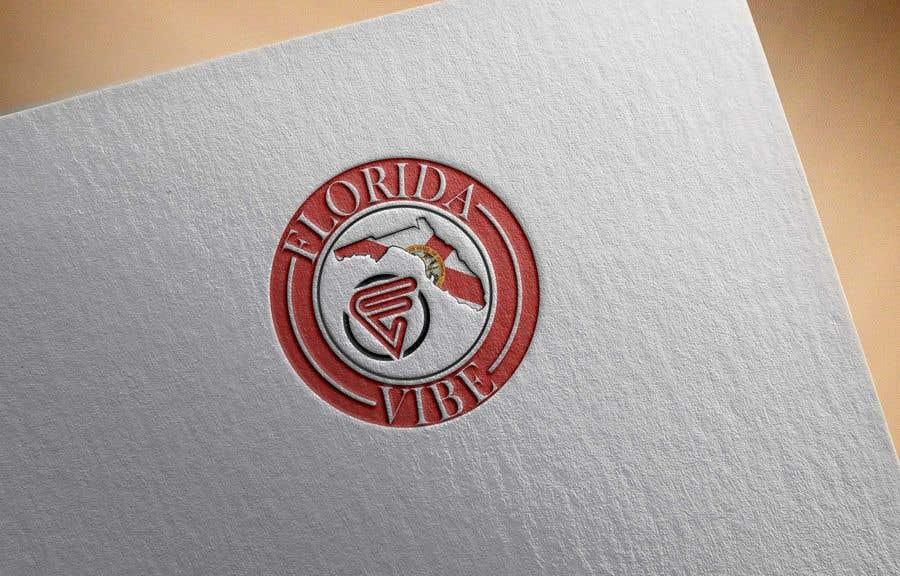Kilpailutyö #                                        202                                      kilpailussa                                         build a logo - 11/08/2020 13:53 EDT