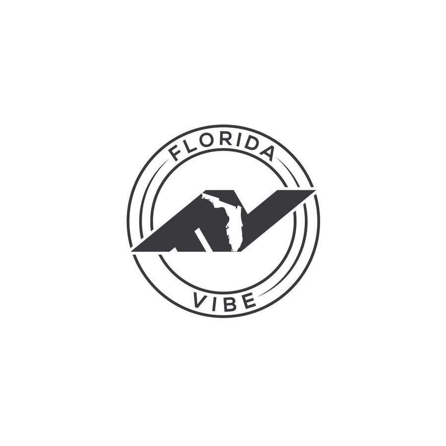 Kilpailutyö #                                        257                                      kilpailussa                                         build a logo - 11/08/2020 13:53 EDT