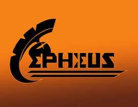 #86 untuk Brand Name and Logo oleh devegaerickson0