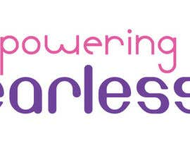 #7 untuk Logo Design for Empowering Fearless Birth Event oleh iliedantos