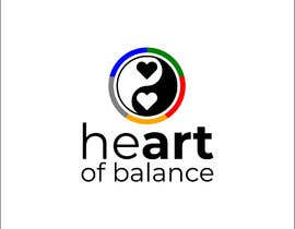 #146 cho Design me a balanced, WOW, KISS logo bởi ahmed1sarwar