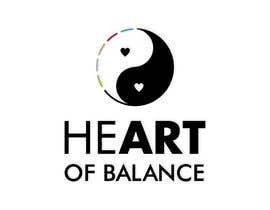 #139 cho Design me a balanced, WOW, KISS logo bởi abdulahadniaz2