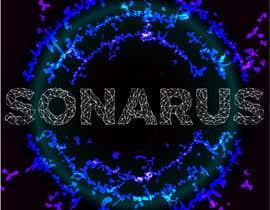 #61 untuk Sonarus music producer oleh boskomp