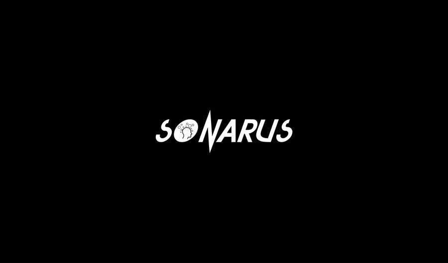 Penyertaan Peraduan #                                        135                                      untuk                                         Sonarus music producer