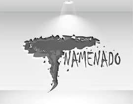 #173 cho Logo for Namenado bởi chiranjit917054
