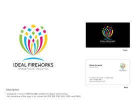 #55 untuk Logo | Business Card | Letterhead | 1 x Banner - GRAPHIC DESIGN oleh CKienMindfield