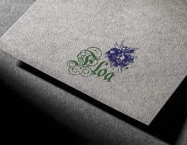 Nro 49 kilpailuun floa.ist Corporate Identity Design käyttäjältä rajkumarniloy02
