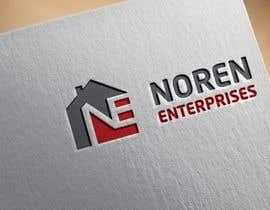 #343 untuk Need a logo for a Property Management / Handy man company oleh cartoon026