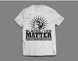 #184 untuk Tee Shirt Design - 13/08/2020 00:51 EDT oleh sukeshroy540