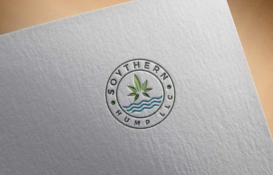 Kilpailutyö #                                        244                                      kilpailussa                                         Design me a logo