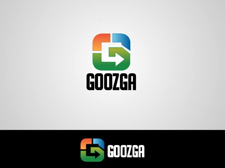 Contest Entry #205 for Design a Logo for a technology company / software