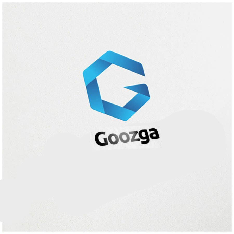 Contest Entry #88 for Design a Logo for a technology company / software