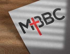 Nro 240 kilpailuun Need a quick logo/image käyttäjältä ratulkumardas01