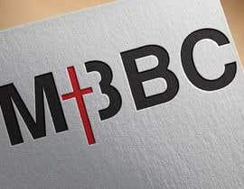 Nro 146 kilpailuun Need a quick logo/image käyttäjältä chandanadhikary