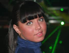 Nro 1 kilpailuun Лучший агент по продажам миграционных и туристических услуг по Коста Рика käyttäjältä kazachkina88