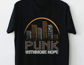 Nro 252 kilpailuun I need a T-shirt designer käyttäjältä mdzahingiralam4