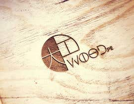 #192 for DESARROLLO DE ISOLOGO - WOOD.PE -- 2 by ajotam