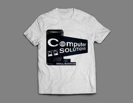 #1144 for Logo for YourComputerGuyOK. Col DBA Small Business Computer Solutions by dpsknp01