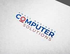 #1142 for Logo for YourComputerGuyOK. Col DBA Small Business Computer Solutions by mamun313