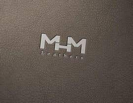 #32 for Design a Logo for custom leather business by manprasad