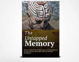 #40 pentru Design for my e-book a mocke up and cover de către mdrahad114