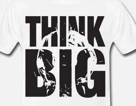 #122 for Tee-Shirt Designs by aga5a33a4b358781