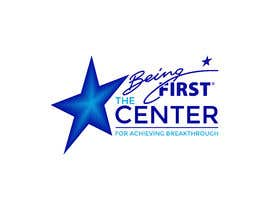 """nº 171 pour """"The Center for Achieving Breakthrough"""" Logo par syedhoq85"""