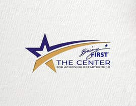 """#384 for """"The Center for Achieving Breakthrough"""" Logo af frswapno"""