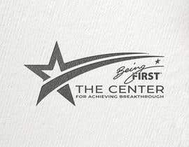 """nº 392 pour """"The Center for Achieving Breakthrough"""" Logo par frswapno"""