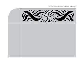 #14 cho Graphic designer needed bởi eling88