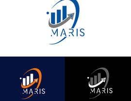 #10 untuk Design a logo for my software consulting business oleh jakiamishu31022