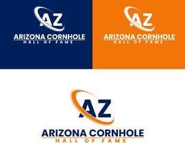 #334 cho Arizona Cornhole Hall of Fame bởi ScrollR